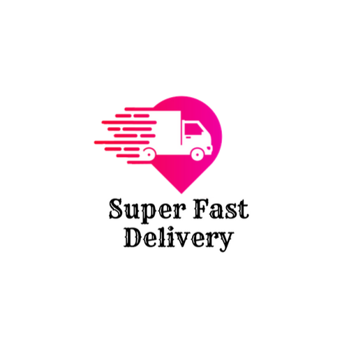 Superfast delivery at medsbasket.com